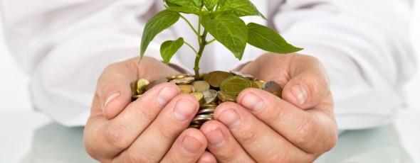 social-media-smart-investment