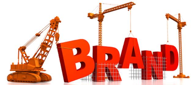 industrial branding