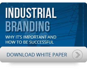 how to brand your industrial company