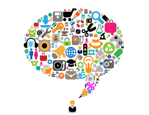 content_marketing_01 (1)