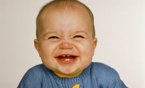 Images of Babies Laughing Baby Laughing Funny Baby