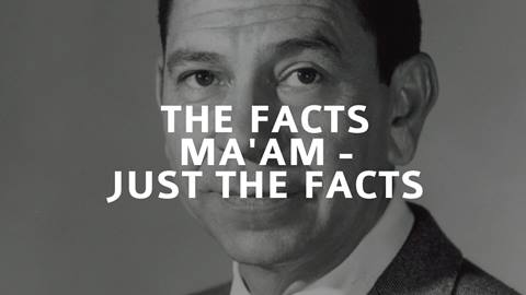 Facts-2 Resize